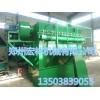 脉冲除尘器布袋除尘器单机除尘器郑州除尘器生产厂家