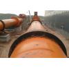 针状石油焦煅烧设备设备石油焦煅烧窑 年产6万吨石油焦设备